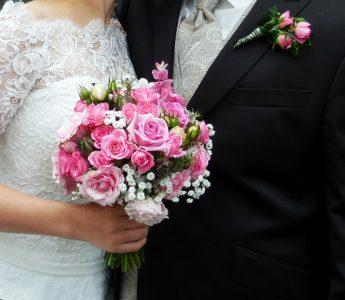 Brautsträuße 2