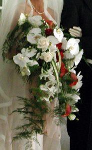 Brautsträuße 5