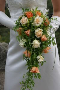 Brautsträuße 3