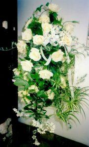 Brautsträuße 4