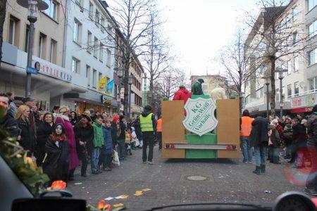 Karneval 10