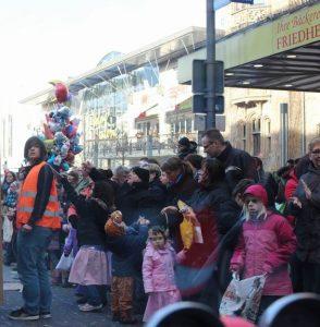 Karneval 14