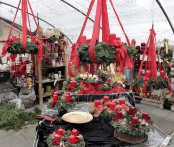 Adventsmarkt 3
