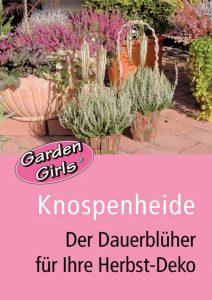 Gardengirls 1
